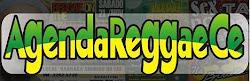 Agenda Reggae CE
