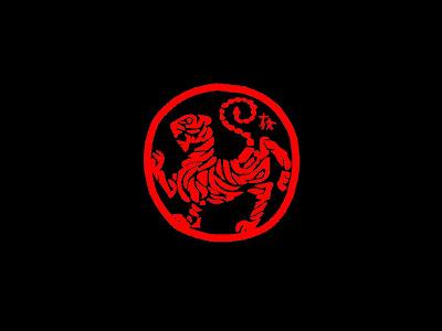 Shotokan 1024x768