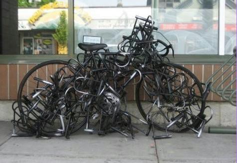 http://1.bp.blogspot.com/_qxWwKa27uUI/S8pNiMOI-AI/AAAAAAAADZs/nVTacioG5d4/s1600/bike-lock-chains.JPG