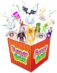กล่องสนุกเล่น สนุกเรียน