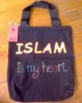 Islam for peace