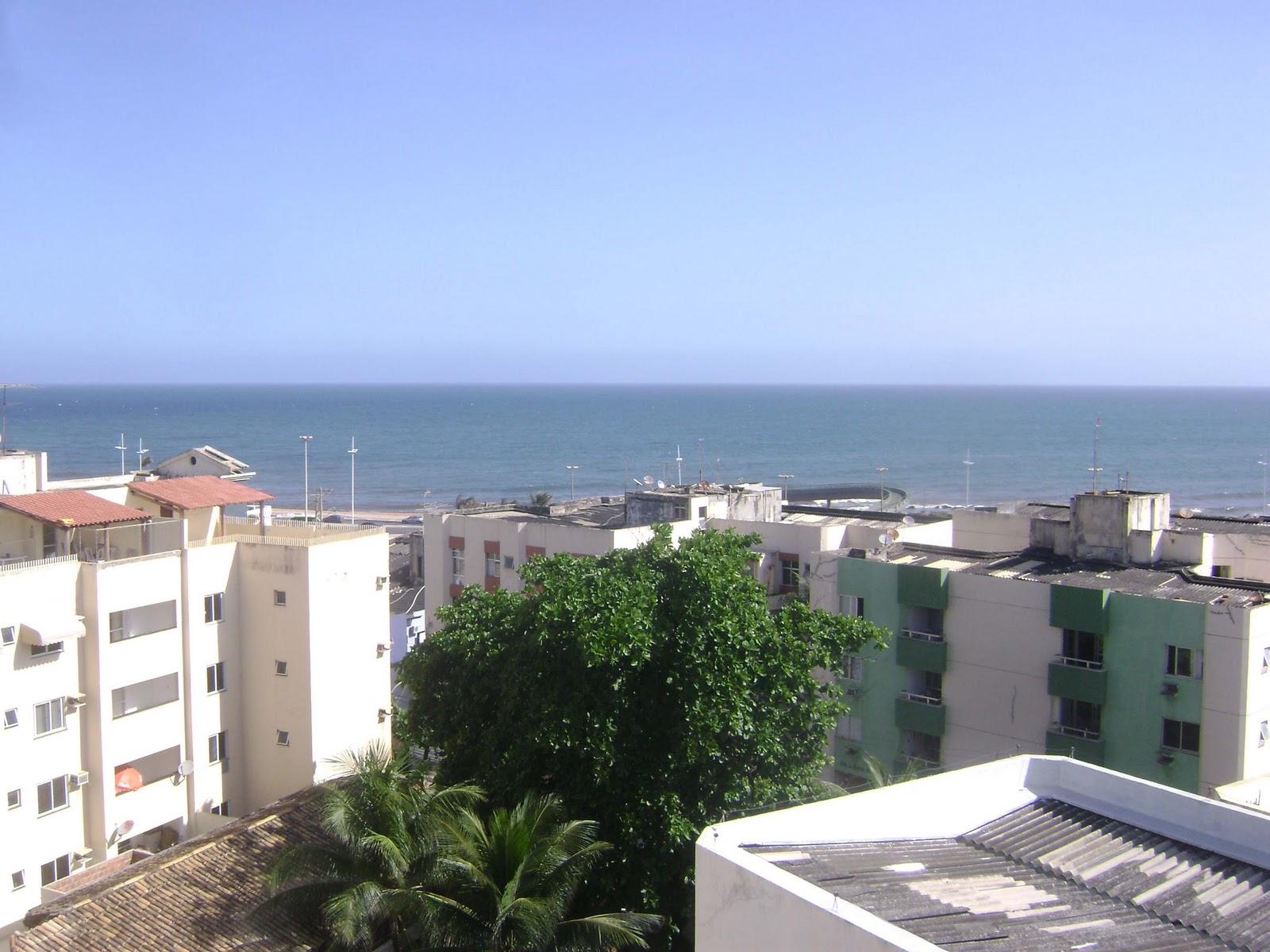 #0C3EBF Belitardo Corretora de Imóveis: LINDA COBERTURA NO COSTA AZUL!!! 1600x1200 px Banheiro Do Parque Costa Azul 3345