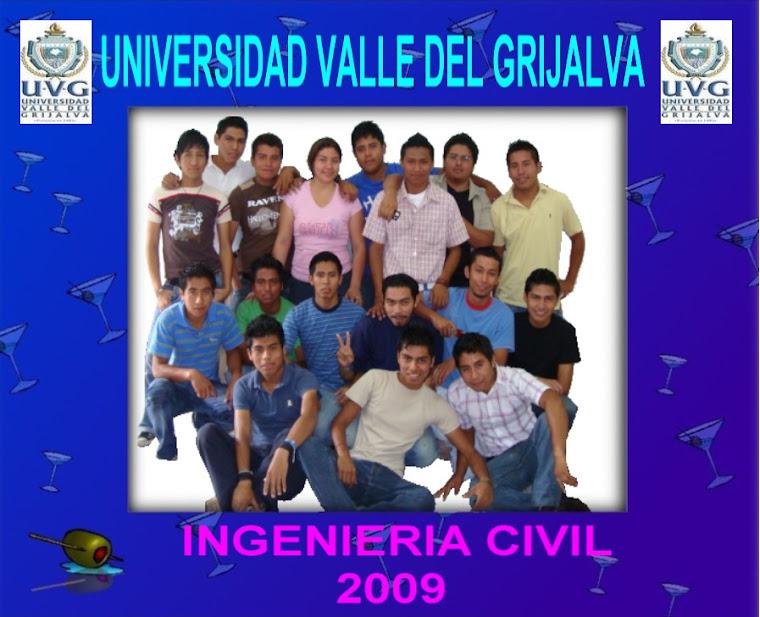 ING CIVIL