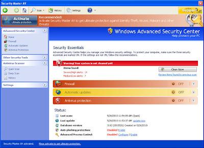 security-master-av.jpg