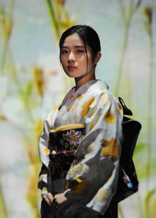 Biblical Beauty Japanese Beauty Secrets