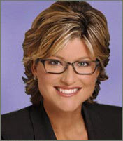 Ashleigh Banfield Hairstyle | Black Wedding Hair