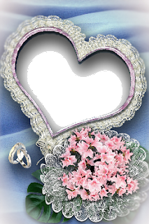 wedding frame png 2 32 mb