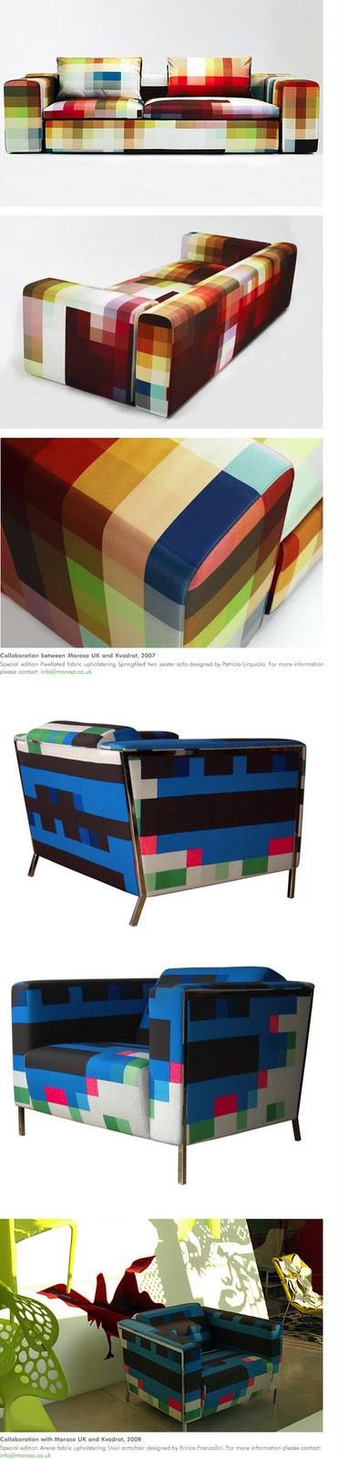 Cupboards Kitchen And Bath 8 Bit Furniture
