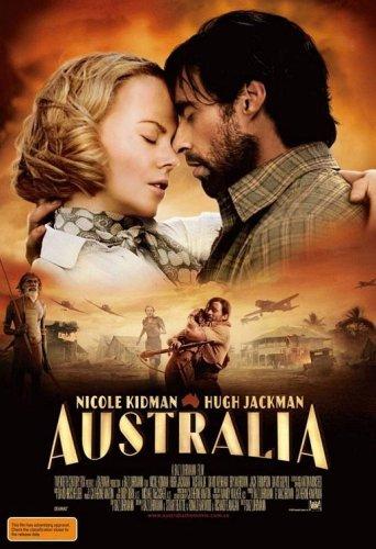 مجموعة افلام الفنانة العالمية نيكول Australia.jpg