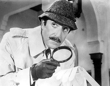 Zakon o detektivskoj delatnosti