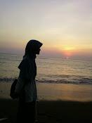 The Story On The Beach