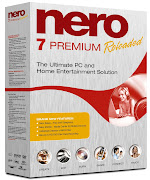 Nero Ultra Edition 7.10.1.0
