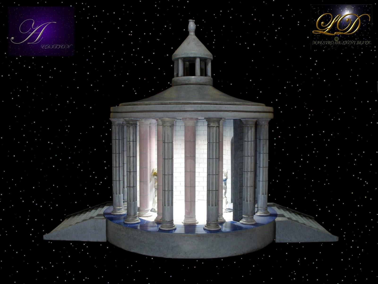 11 va. Casa El Templo del Hielo Eterno 3.-Casa+de+acuario+absoluta+%252B