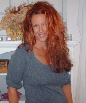 X Q Remy Hair 74