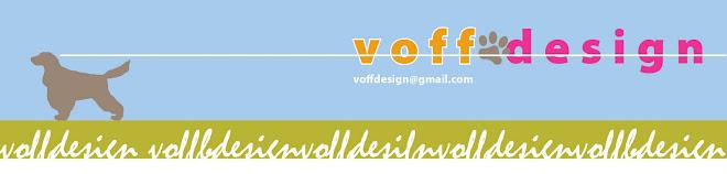voffdesign