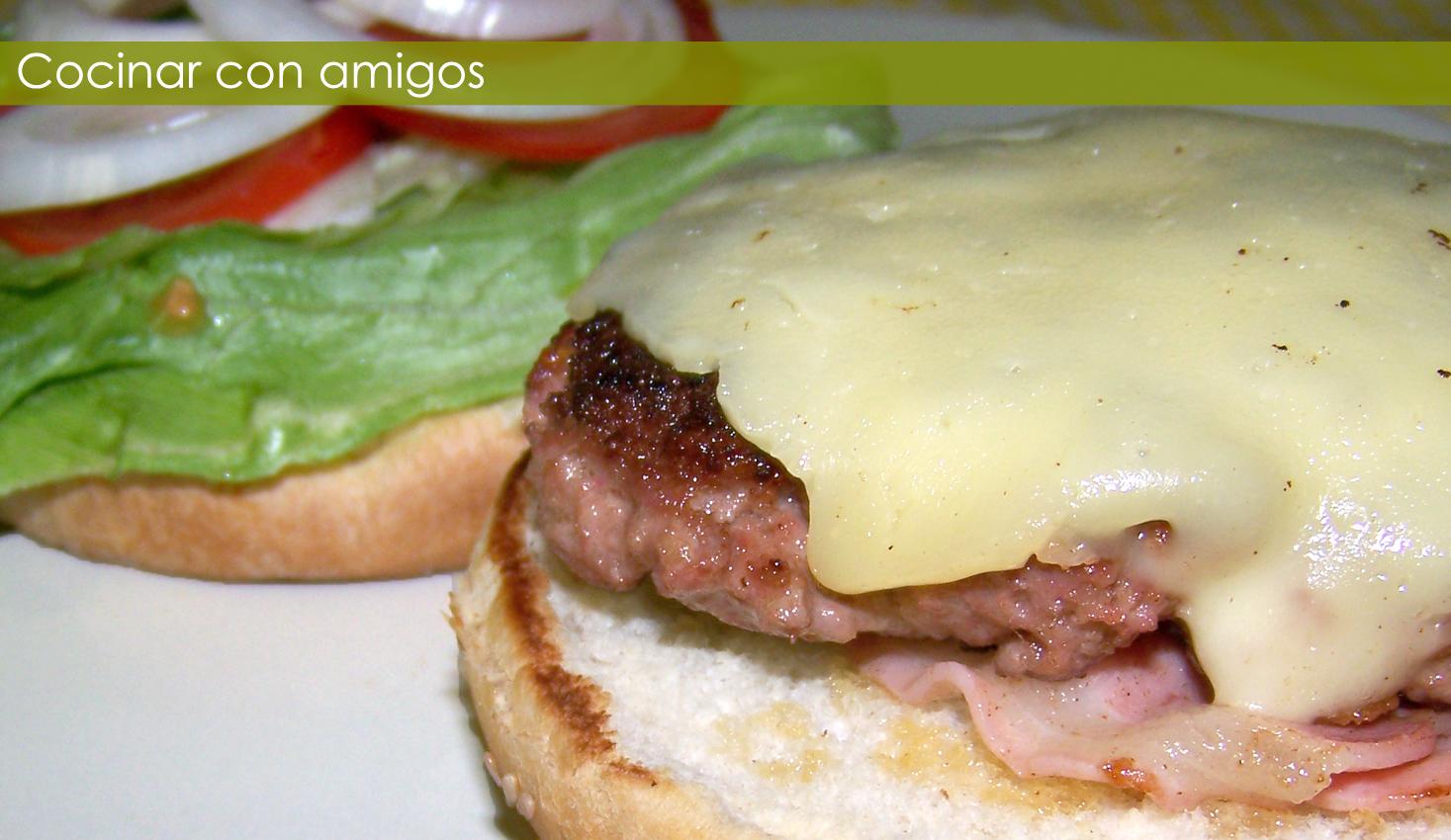 http://cocinarconamigos.blogspot.com.es/2010/11/hamburguesa-clasica-de-ternera.html?m=1