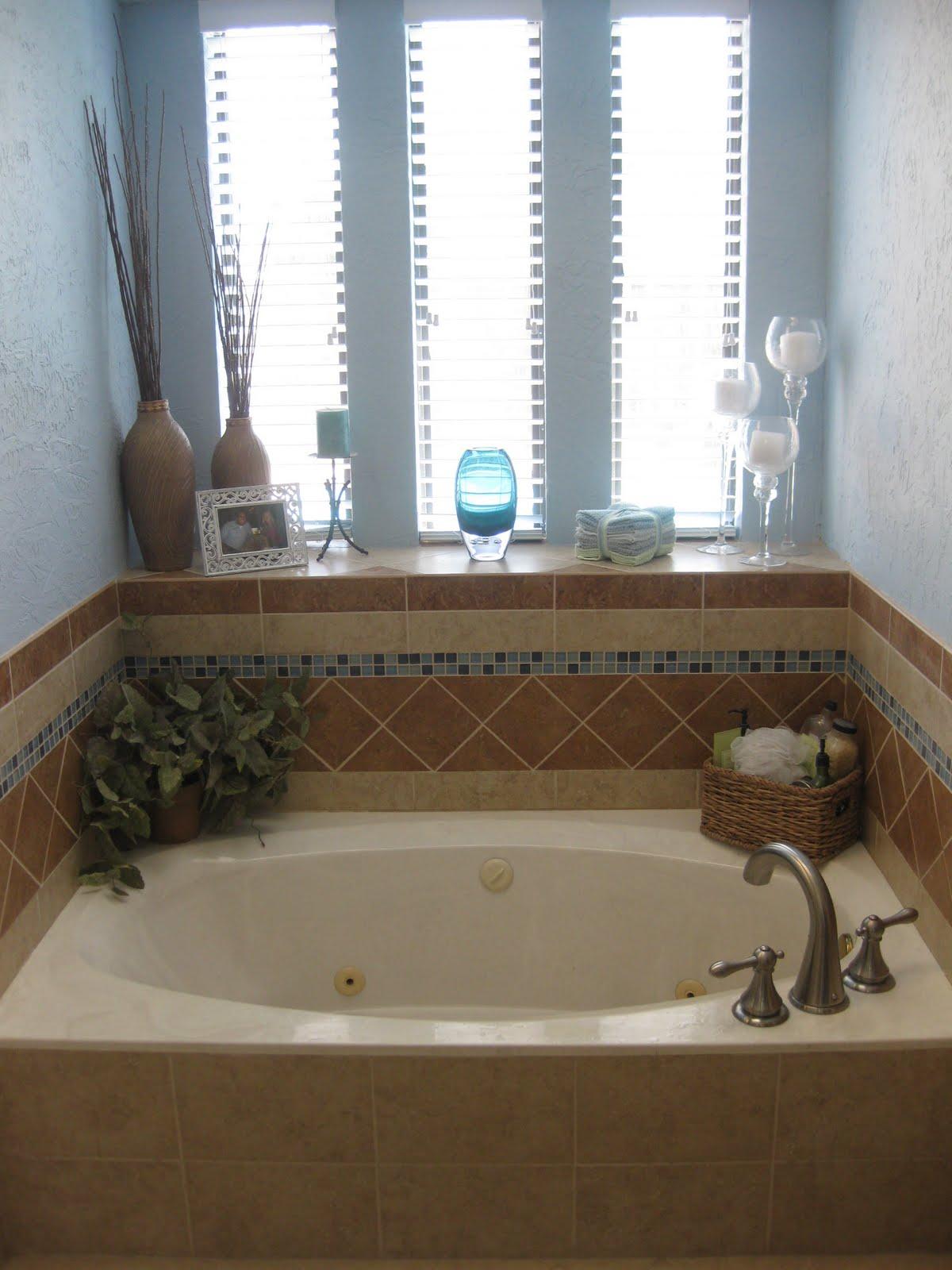 Gemini bathroom remodeling for Bathroom remodel keller tx