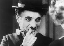 Especial Charles Chaplin