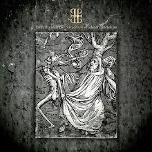 Paradise Lost - Faith Divides Us- Death Unites Us