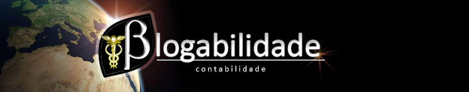 BLOGABILIDADE