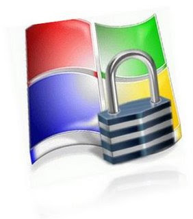 Windows%2BAdmin%2BPassword%2BHack%2B %2BPort%25C3%25A1til Download Como Resetar Senhas do Windows  XP, Vista e Win 7