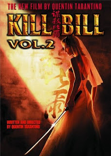 Baixar Kill Bill 2 Dublado/Legendado