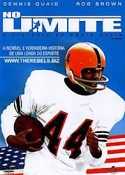 Baixe imagem de No Limite   A História De Ernie Davis (Dublado) sem Torrent