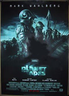 Baixar Filme Planeta dos Macacos   Dublado Download