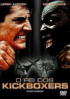 Download Baixar Filme O Rei Dos Kickboxers   Dublado