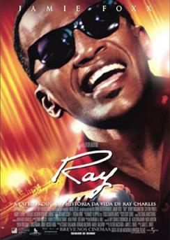 Filme Ray   Dublado