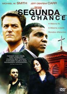 Filme A Segunda Chance   Dublado