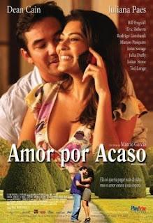 Baixar Filme Amor Por Acaso – Dublado Download