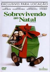 Baixar Filme Sobrevivendo ao Natal (Dual Audio)