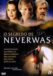 Baixar Filme O Segredo de Neverwas (Dublado)