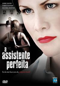 A Assistente Perfeita Dublado