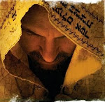 """""""Sagrado Emmanuel"""""""