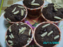 ANEKA MUFFIN