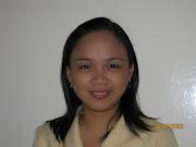 Miss Heidi C. Celosa