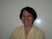 Mrs. Salvacion F. Galpo