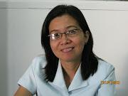 Mrs. Jenniffer B. Borja