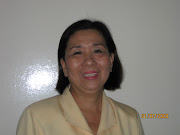 Mrs. Norma A. Altea