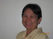 Mrs. Amelia Lotivio