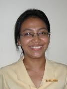 Miss Lea Paula Alejo