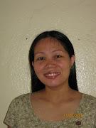Mrs. Maria Jinky B. Pado