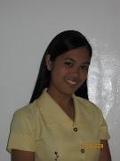 Miss Leny A. Arevalo