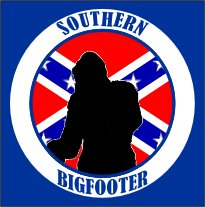 Southern Bigfooter
