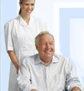 Cursos para cuidadores - SUS