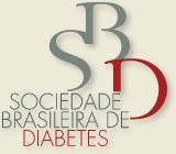 Saiba tudo sobre Diabetes