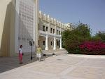 Qatar Academy