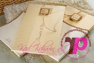 Kad Kahwin Dari Indonesia | Kad Kahwin | Wedding Card | kad undangan | kad jemputan | kad kawin | Kad Undangan Perkahwinan